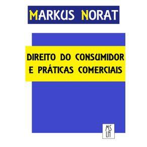 Direito-Do-Consumidor-E-Praticas-Comerciais