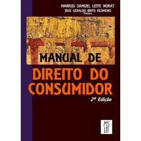 Manual-De-Direito-Do-Consumidor