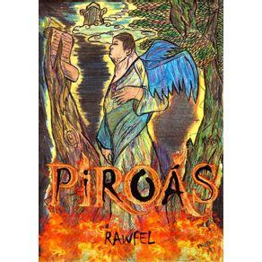Piroas