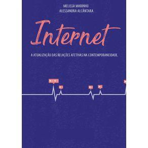 Internet--A-Atualizacao-Das-Relacoes-Afetivas-Na-Contemporaneidade