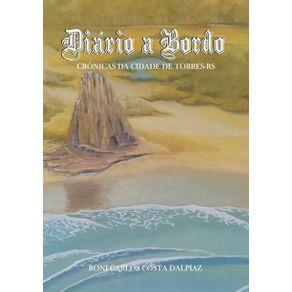 Diario-A-Bordo--Cronicas-Da-Cidade-De-Torres-Rs