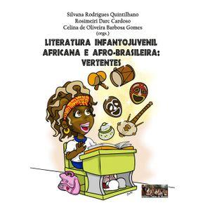 Literatura-Infantojuvenil-Africana-E-Afro-Brasileira----Vertentes