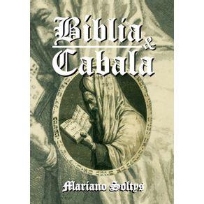 Biblia-E-Cabala--Comentarios-Biblicos-Com-Chaves-Cabalisticas