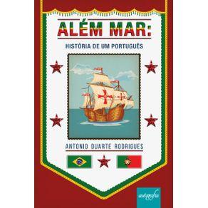 Alem-Mar--historia-de-um-Portugues