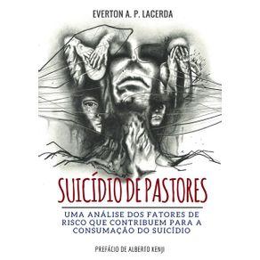 Suicidio-De-Pastores--Uma-Analise-Dos-Fatores-De-Risco-Que-Contribuem-Para-A-Consumacao-Do-Suicidio