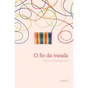O-fio-da-meada