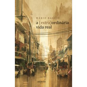 A--extra-ordinaria-vida-real