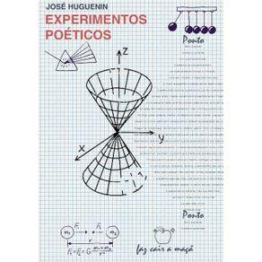 Experimentos-Poeticos