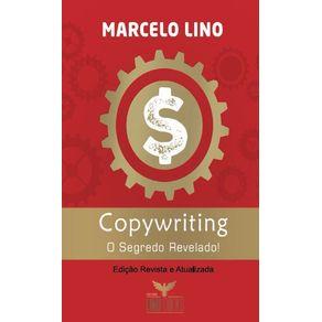 Copywriting-