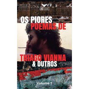 Os-piores-poemas-de-Thiago-Vianna---Outros