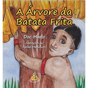 A-Arvore-da-Batata-Frita