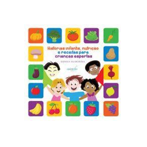 Historias-infantis-nutricao-e-receitas-para-criancas-espertas