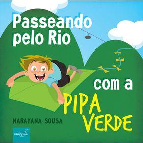 Passeando-pelo-Rio-com-a-Pipa-Verde