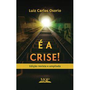 E-a-crise