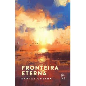 Fronteira-eterna-e-outros-contos-imaginados