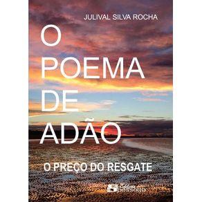 O-Poema-de-Adao---O-preco-do-resgate