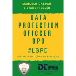 Data-Protection-Officer-Dpo
