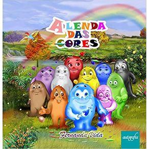 A-lenda-das-cores