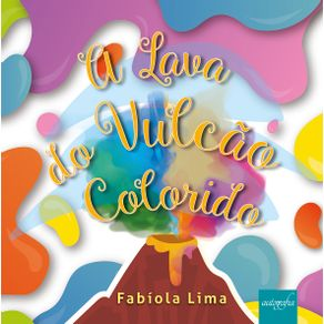A-lava-do-vulcao-colorido