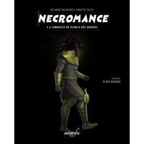 Necromance-e-a-conquista-do-planeta-dos-dragoes