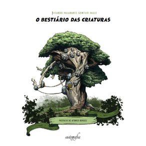 O-Bestiario-das-Criaturas