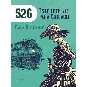 526-esse-trem-vai-para-Chicago
