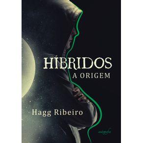 Hibridos--a-origem