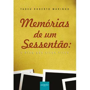 Memorias-De-Um-Sessentao