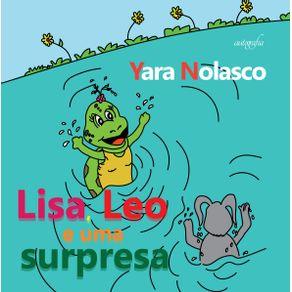Lisa-Leo-e-uma-surpresa