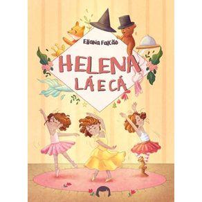 Helena-La-e-Ca