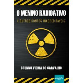 O-menino-radioativo-e-outros-contos-inacreditaveis