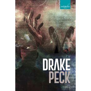 Drake-Peck