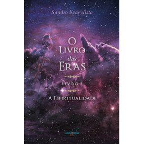 O-Livro-das-Eras---A-Espiritualidade---Livro-I