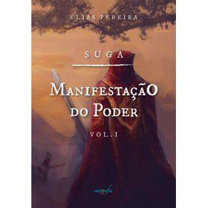Suga-Manifestacao-do-Poder-—-Vol.-1