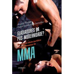 Gladiadores-da-pos-modernidade--Um-estudo-socio-juridico-sobre-os-eventos-de-MMA