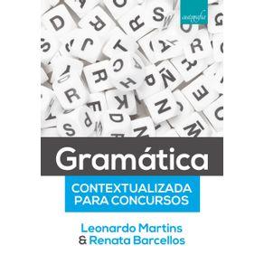 Gramatica-contextualizada-para-concursos