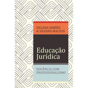 Educacao-juridica--docencia-com-profissionalismo