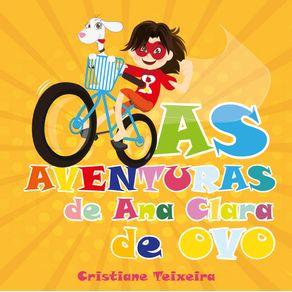 As-Aventuras-de-Ana-Clara-de-Ovo