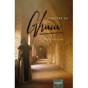 O-Mestre-de-Ghaia