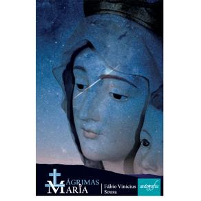 Lagrimas-de-Maria