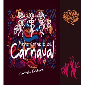 MInha-carne-e-de-carnaval