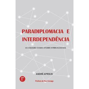 Paradiplomacia-e-interdependencia---As-cidades-como-atores-internacionais