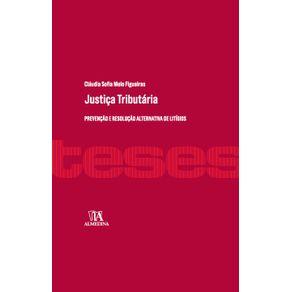 Justica-Tributaria--Prevencao-e-resolucao-alternativa-de-litigios