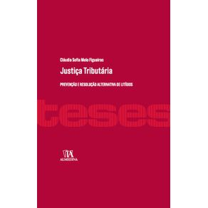 Justica-Tributaria--Prevencao-e-resolucao-alternativa-de-litigios