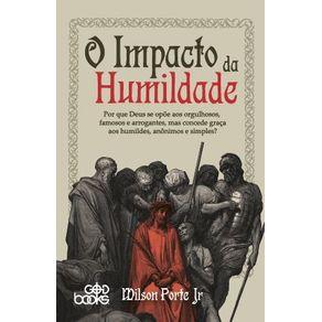 O-impacto-da-humildade