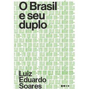 O-Brasil-e-seu-duplo