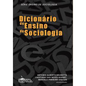 Dicionario-do-ensino-de-Sociologia