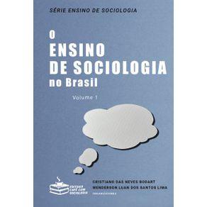 O-ensino-de-Sociologia-no-Brasil-vol.1