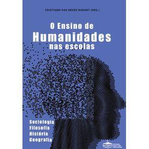 O-ensino-de-Humanidades-nas-escolas