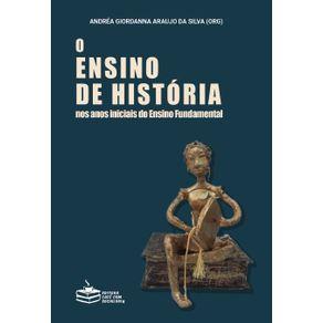 O-ensino-de-Historia-nos-anos-iniciais-do-Ensino-Fundamental